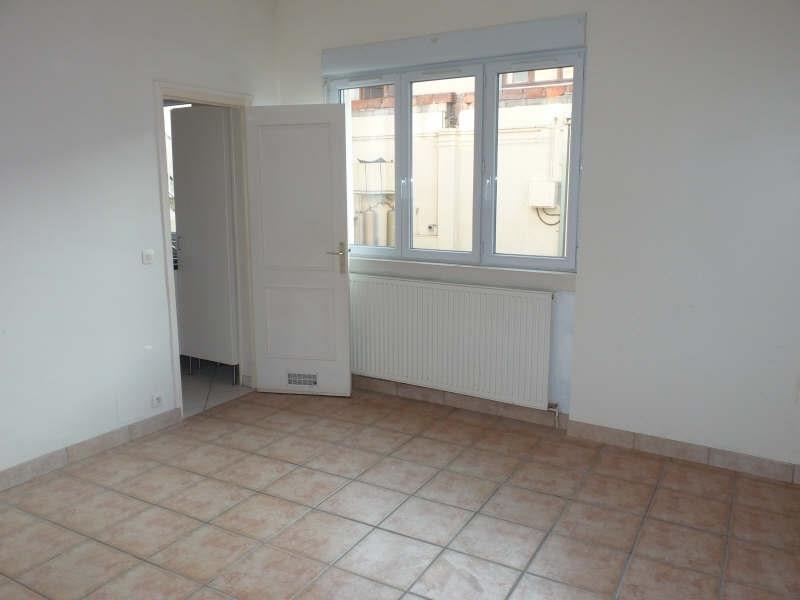 Vente appartement St leu la foret 138000€ - Photo 2