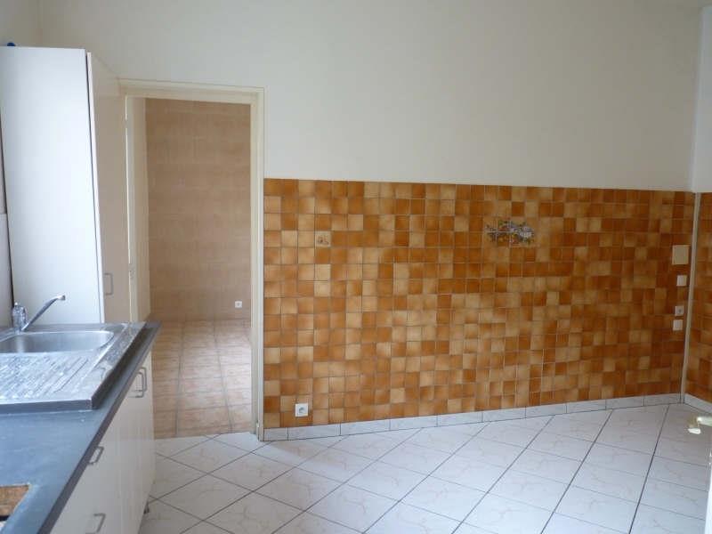 Vente appartement St leu la foret 138000€ - Photo 3