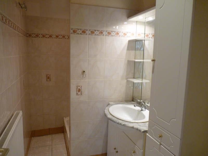 Vente appartement St leu la foret 138000€ - Photo 4