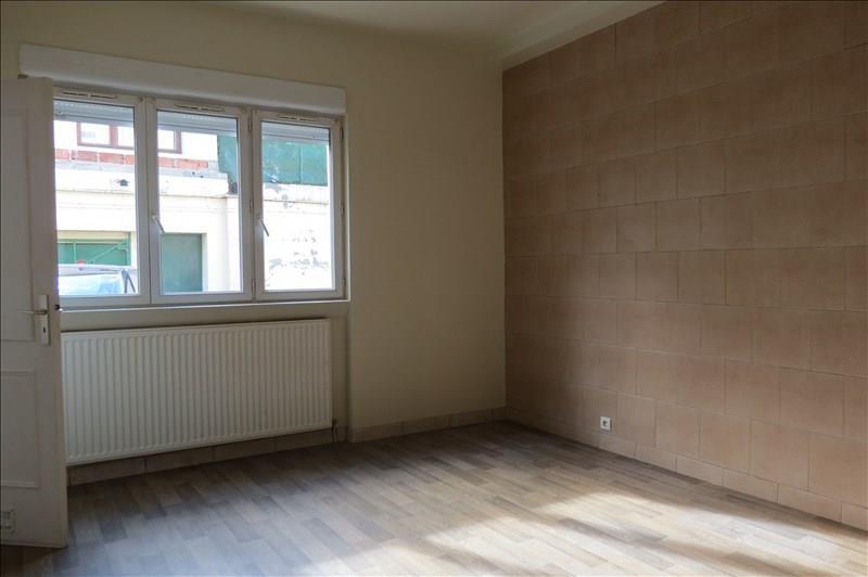 Vente appartement St leu la foret 138000€ - Photo 6