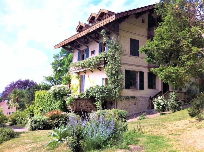 Vente maison / villa St prix 1590000€ - Photo 4