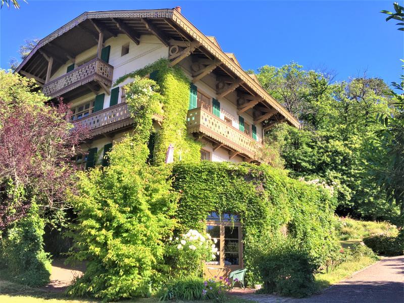 Vente maison / villa St prix 1590000€ - Photo 5