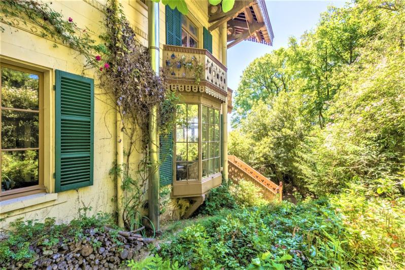 Vente maison / villa St prix 1590000€ - Photo 7