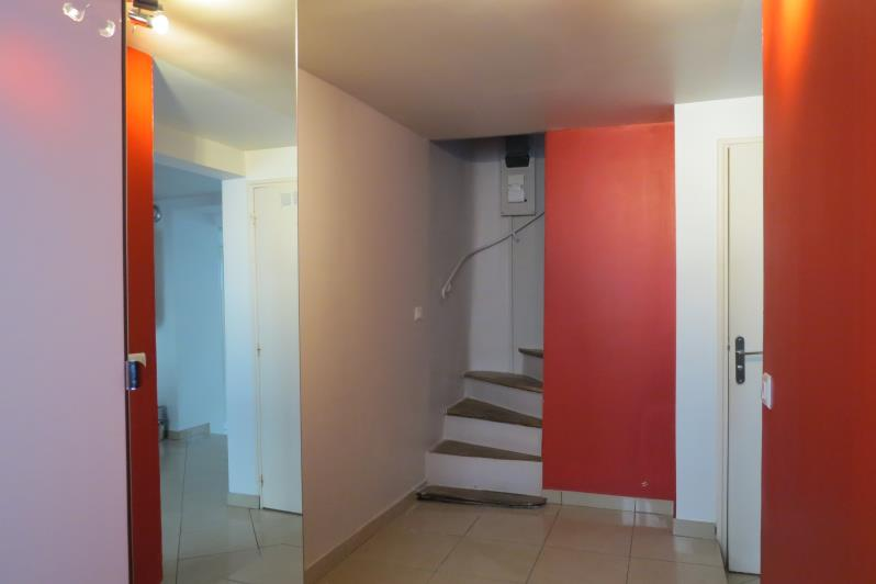 Vente maison / villa Montlignon 277 000€ - Photo 4