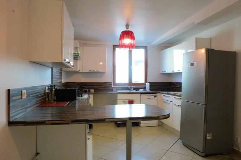 Vente maison / villa Montlignon 277 000€ - Photo 11