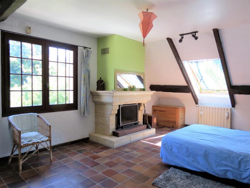 Vente maison / villa St prix 924000€ - Photo 9