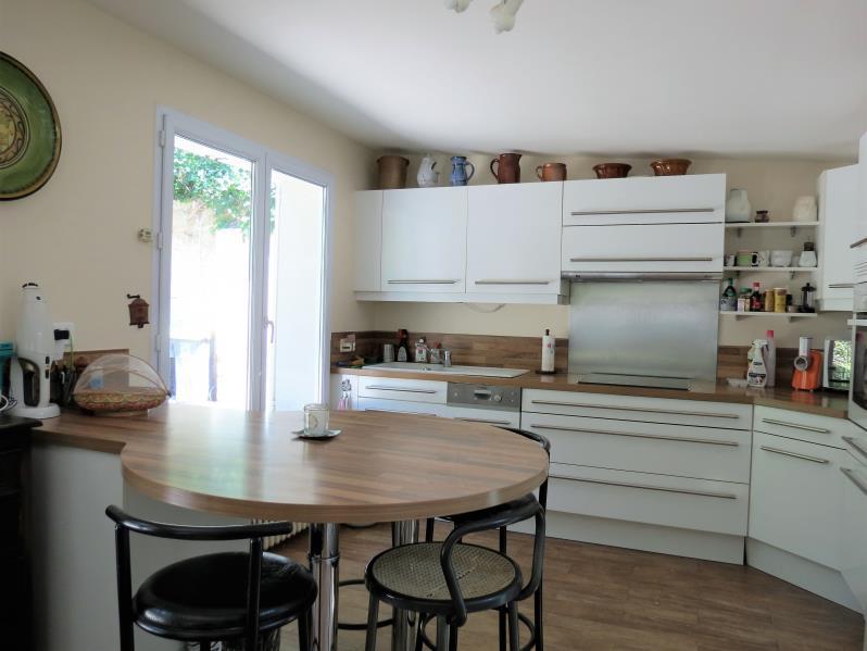 Vente maison / villa St prix 924000€ - Photo 14