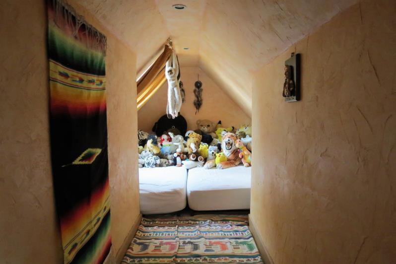 Vente maison / villa Le plessis bouchard 579000€ - Photo 14
