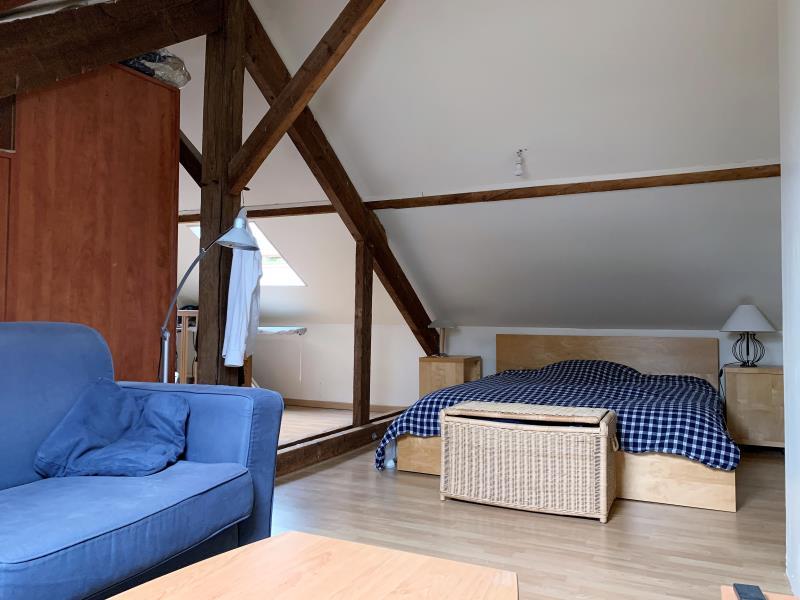 Vente maison / villa Ezanville 385000€ - Photo 6
