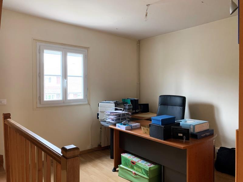 Vente maison / villa Ezanville 385000€ - Photo 7
