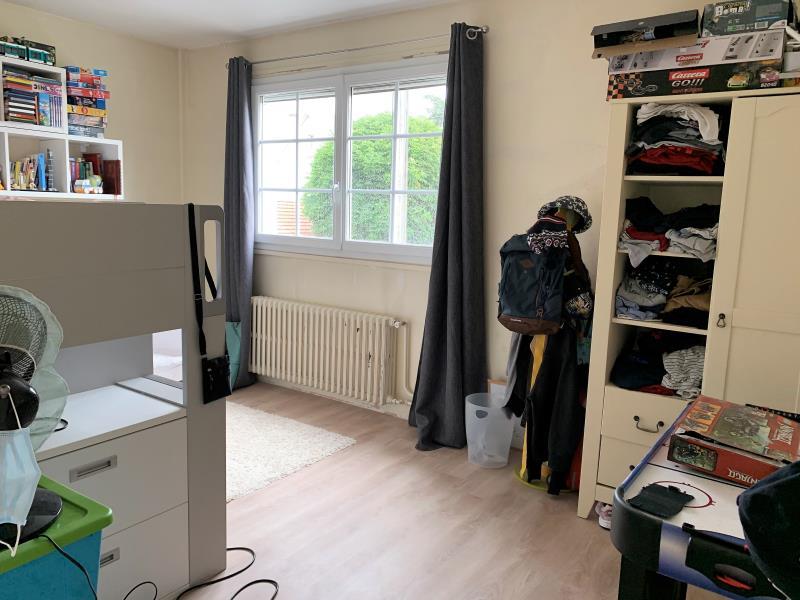 Vente maison / villa Ezanville 385000€ - Photo 8