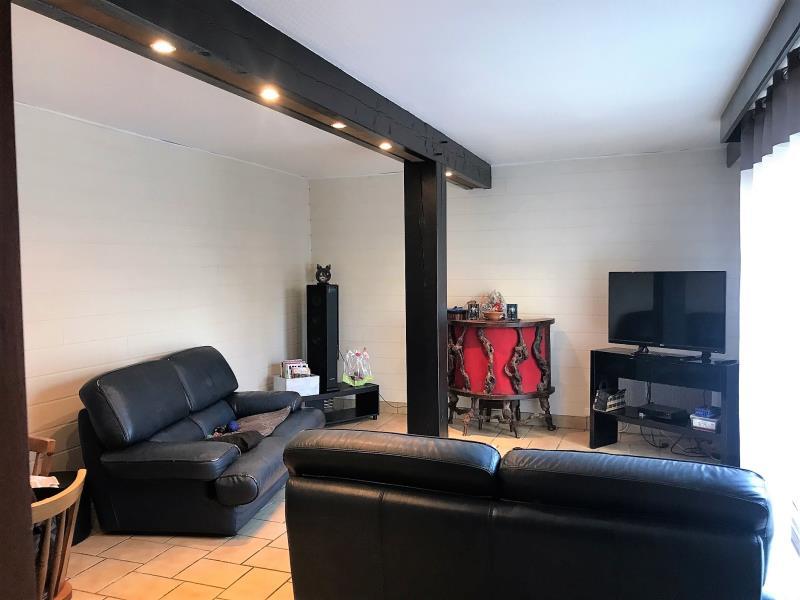 Vente maison / villa St leu la foret 367500€ - Photo 2