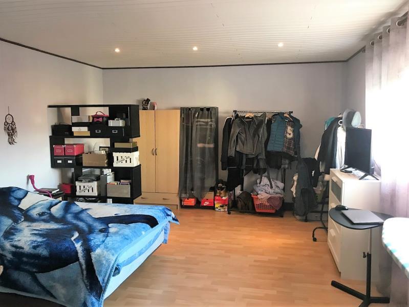 Vente maison / villa St leu la foret 367500€ - Photo 5