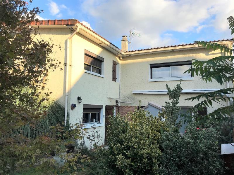 Vente maison / villa St leu la foret 367500€ - Photo 9