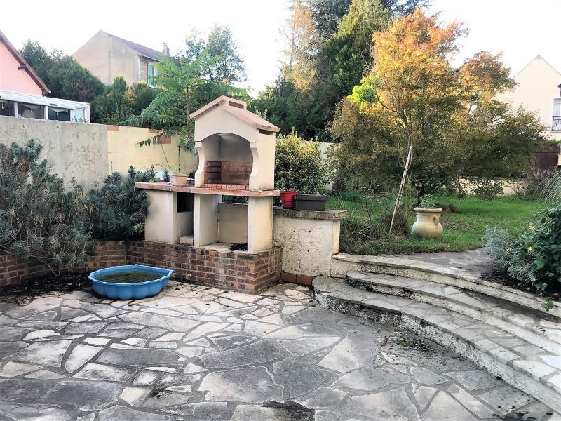 Vente maison / villa St leu la foret 367500€ - Photo 10