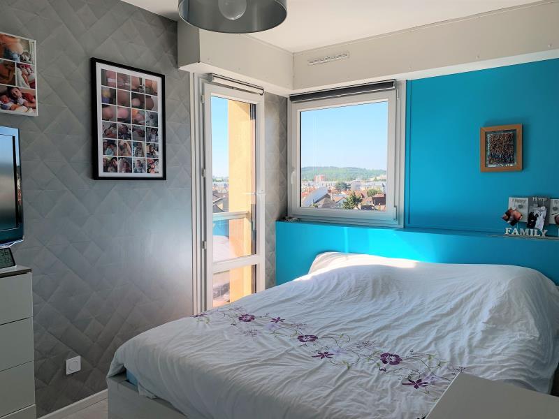Vente appartement Le plessis bouchard 255000€ - Photo 5