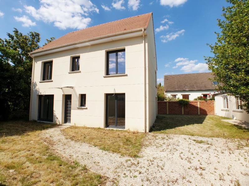 Vente maison / villa Taverny 600000€ - Photo 1