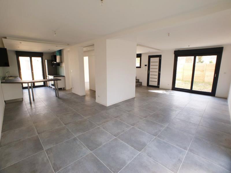 Vente maison / villa Taverny 600000€ - Photo 2