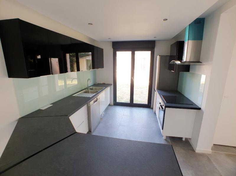 Vente maison / villa Taverny 600000€ - Photo 3