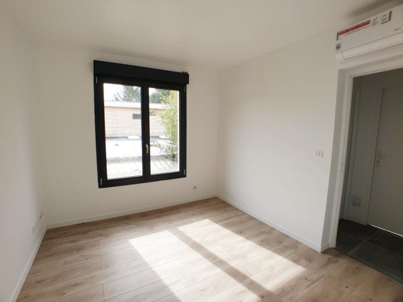 Vente maison / villa Taverny 600000€ - Photo 4