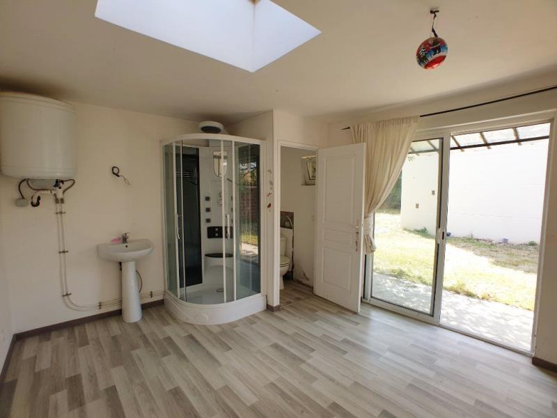 Vente maison / villa Taverny 600000€ - Photo 5