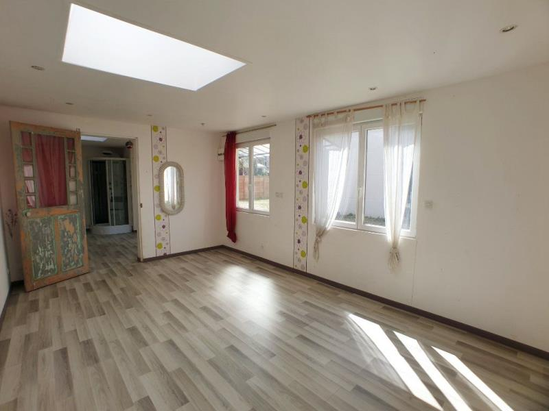 Vente maison / villa Taverny 600000€ - Photo 7