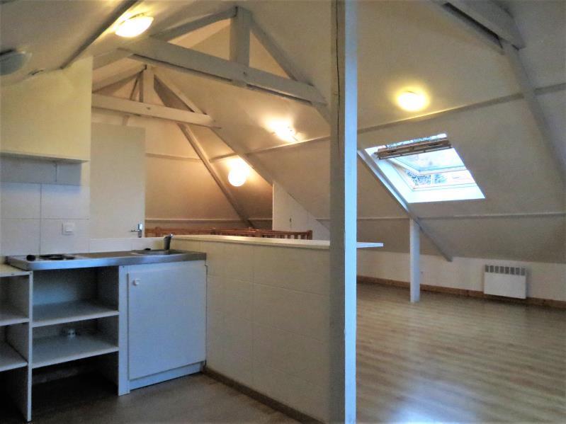 Vente appartement St leu la foret 148000€ - Photo 2