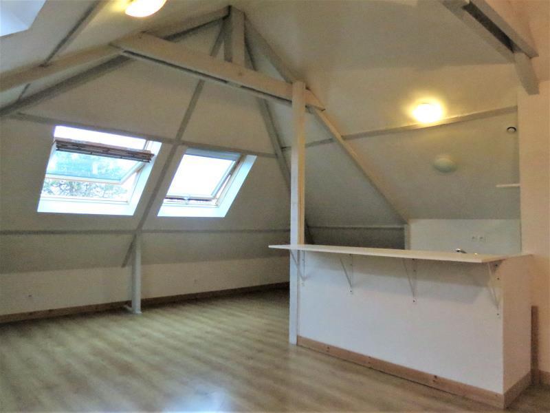 Vente appartement St leu la foret 148000€ - Photo 3