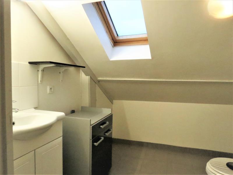 Vente appartement St leu la foret 148000€ - Photo 4