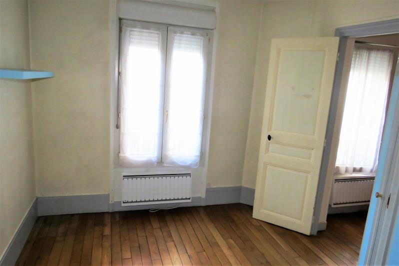 Vente appartement Paris 14ème 585000€ - Photo 6