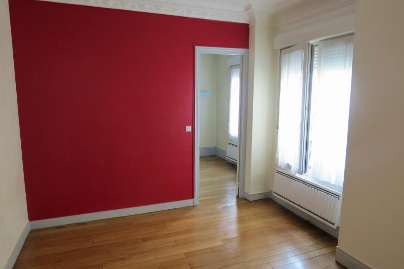 Vente appartement Paris 14ème 585000€ - Photo 7