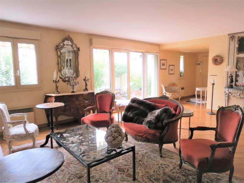 Vente appartement St leu la foret 549000€ - Photo 5