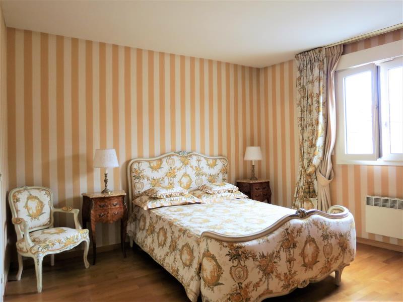 Vente appartement St leu la foret 549000€ - Photo 6