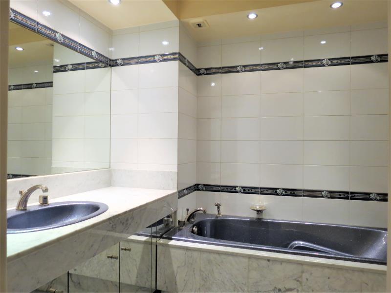 Vente appartement St leu la foret 549000€ - Photo 7