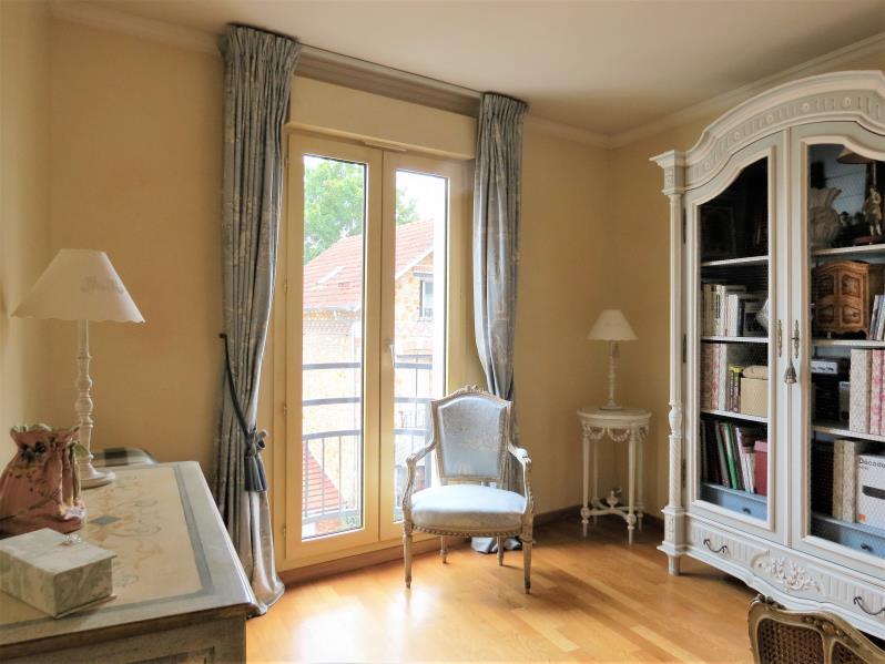 Vente appartement St leu la foret 549000€ - Photo 9