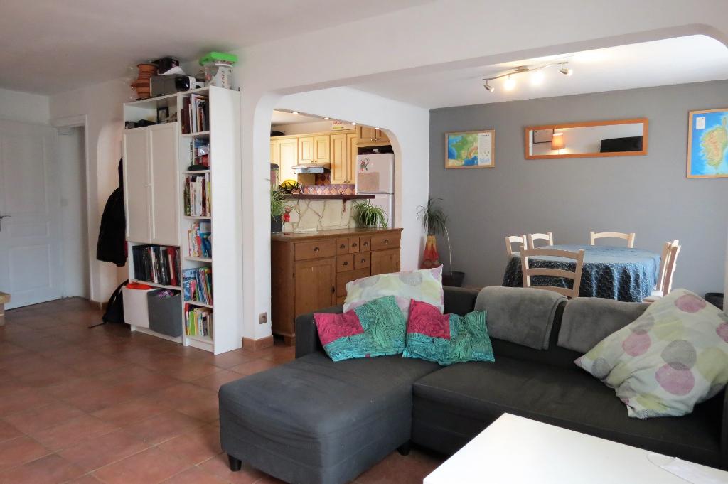 Vente maison / villa Domont 355000€ - Photo 1