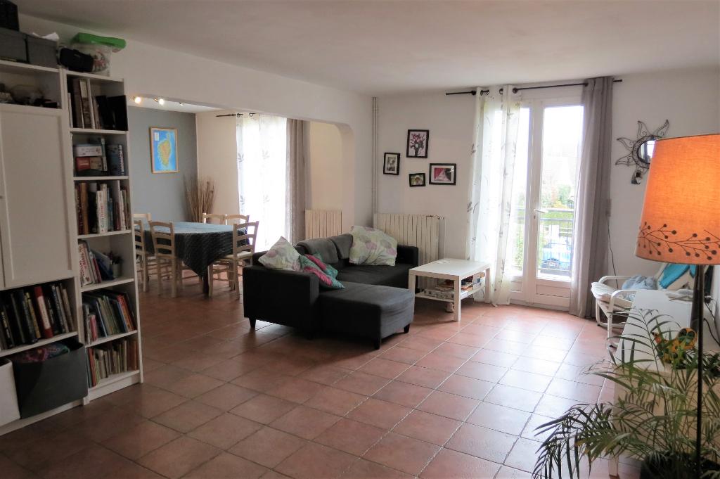 Vente maison / villa Domont 355000€ - Photo 3