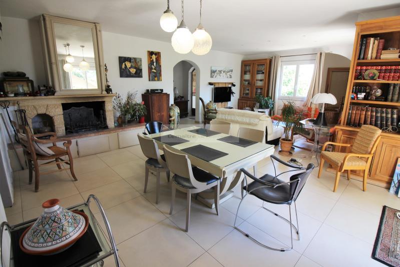 Vente maison / villa Le tignet 650000€ - Photo 11