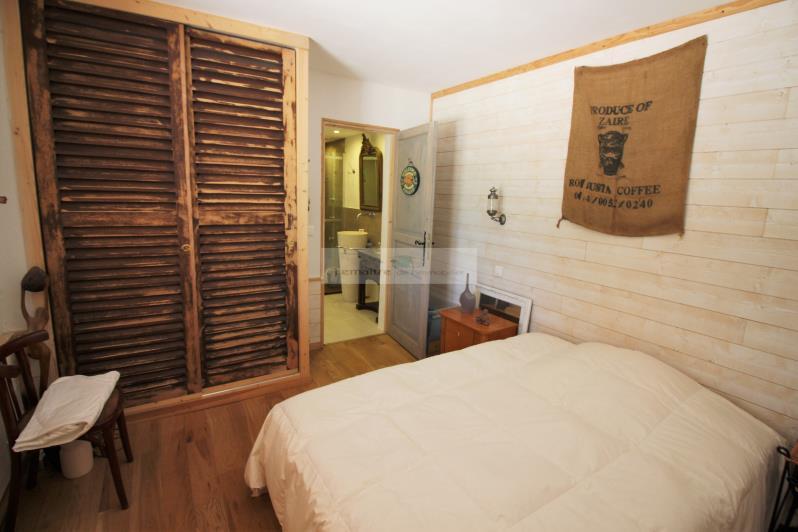 Vente maison / villa Le tignet 650000€ - Photo 13