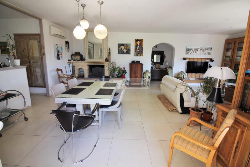 Vente maison / villa Le tignet 650000€ - Photo 16