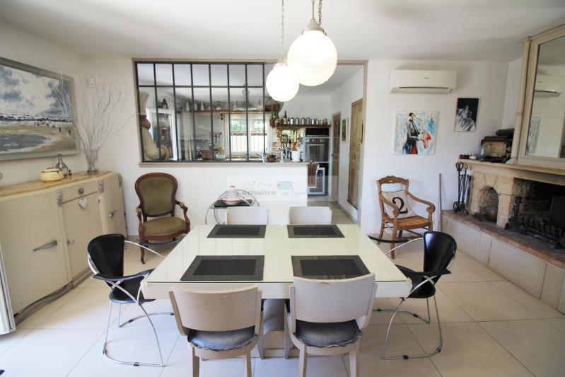 Vente maison / villa Le tignet 650000€ - Photo 17