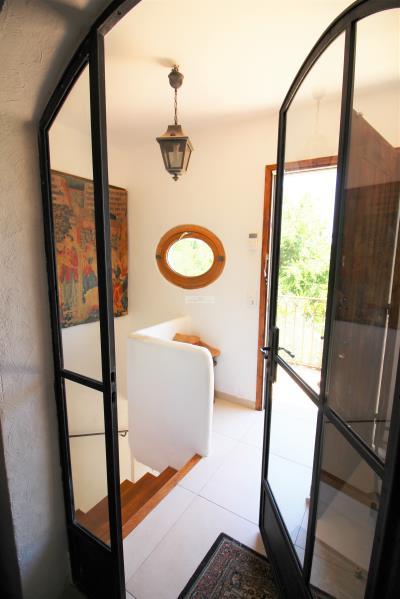 Vente maison / villa Le tignet 650000€ - Photo 18
