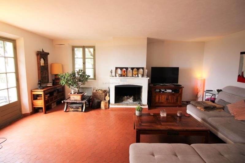 Vente maison / villa Le tignet 675 000€ - Photo 12