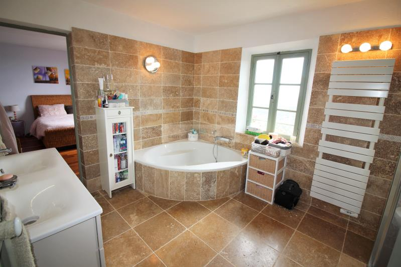 Vente maison / villa Le tignet 675 000€ - Photo 18
