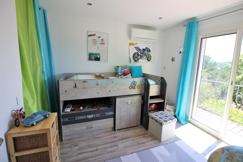 Vente maison / villa Le tignet 360 000€ - Photo 16