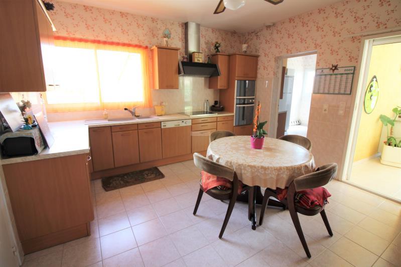 Vente maison / villa Peymeinade 650000€ - Photo 7