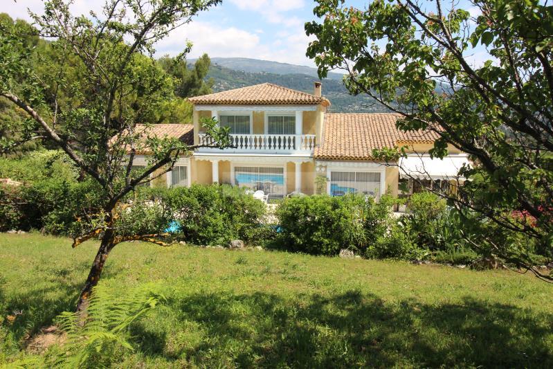 Vente maison / villa Peymeinade 650000€ - Photo 14