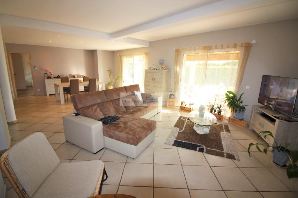 Vente maison / villa Grasse 575000€ - Photo 8
