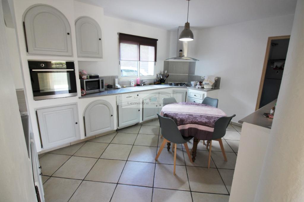Vente maison / villa Grasse 575000€ - Photo 14