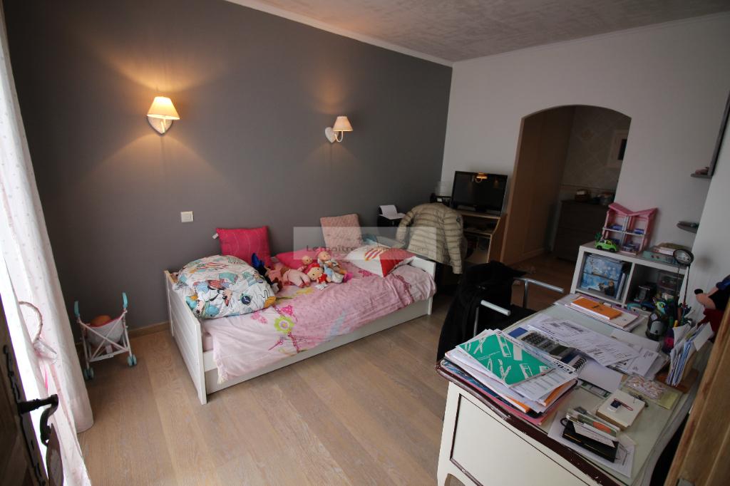 Vente maison / villa Grasse 575000€ - Photo 16